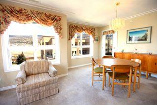Photo 4: 804 2275 Atkinson Street in Penticton: Condo for sale : MLS®# 130624