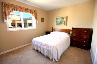 Photo 10: 804 2275 Atkinson Street in Penticton: Condo for sale : MLS®# 130624