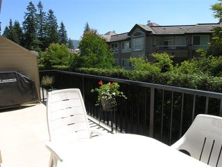 "Photo 16: 24 3300 PLATEAU Boulevard in Coquitlam: Westwood Plateau Townhouse for sale in ""BOULEVARD GREEN"" : MLS®# V657669"