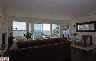 Photo 5: 15080 BUENA VISTA AV in White Rock: House for sale : MLS®# F1114408