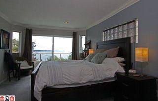 Photo 7: 15080 BUENA VISTA AV in White Rock: House for sale : MLS®# F1114408