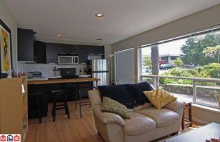 Photo 9: 15080 BUENA VISTA AV in White Rock: House for sale : MLS®# F1114408
