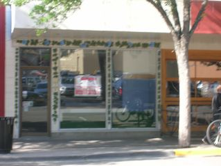 Photo 2: 426 Victoria Street in Kamloops: Downtown Commercial for lease : MLS®# 104685