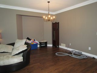 Photo 8: 35588 DINA PL in ABBOTSFORD: Abbotsford East House for rent (Abbotsford)