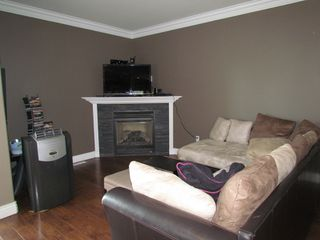 Photo 6: 35588 DINA PL in ABBOTSFORD: Abbotsford East House for rent (Abbotsford)