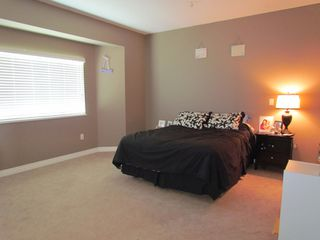 Photo 13: 35588 DINA PL in ABBOTSFORD: Abbotsford East House for rent (Abbotsford)