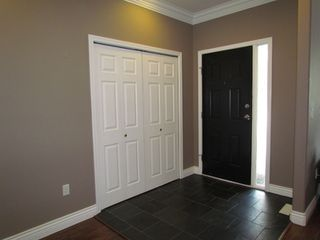 Photo 3: 35588 DINA PL in ABBOTSFORD: Abbotsford East House for rent (Abbotsford)