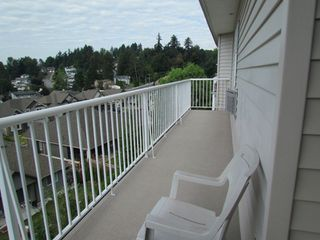 Photo 19: 35588 DINA PL in ABBOTSFORD: Abbotsford East House for rent (Abbotsford)