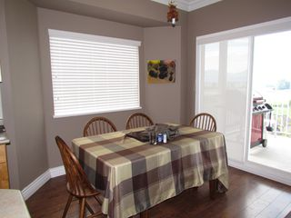 Photo 7: 35588 DINA PL in ABBOTSFORD: Abbotsford East House for rent (Abbotsford)
