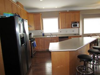 Photo 4: 35588 DINA PL in ABBOTSFORD: Abbotsford East House for rent (Abbotsford)