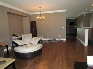 Photo 9: 35588 DINA PL in ABBOTSFORD: Abbotsford East House for rent (Abbotsford)