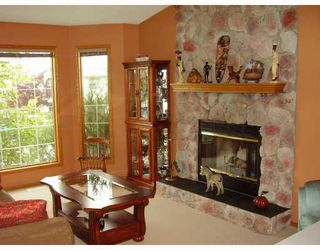 Photo 4: 12 WEST MCGONIGLE Place: Cochrane Residential Detached Single Family for sale : MLS®# C3284700