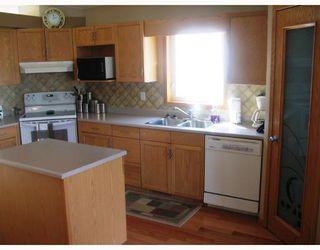 Photo 6: 49 VINELAND in WINNIPEG: Fort Garry / Whyte Ridge / St Norbert Residential for sale (South Winnipeg)  : MLS®# 2804728