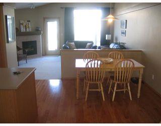 Photo 4: 49 VINELAND in WINNIPEG: Fort Garry / Whyte Ridge / St Norbert Residential for sale (South Winnipeg)  : MLS®# 2804728