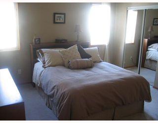 Photo 7: 49 VINELAND in WINNIPEG: Fort Garry / Whyte Ridge / St Norbert Residential for sale (South Winnipeg)  : MLS®# 2804728