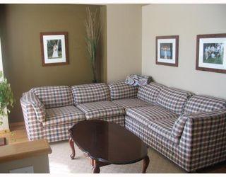 Photo 3: 49 VINELAND in WINNIPEG: Fort Garry / Whyte Ridge / St Norbert Residential for sale (South Winnipeg)  : MLS®# 2804728