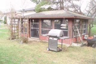 Photo 3: 542 Sarah Street in Beaverton: House (Bungalow) for sale (N24: BEAVERTON)  : MLS®# N1360458