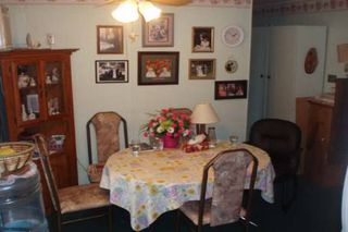 Photo 6: 542 Sarah Street in Beaverton: House (Bungalow) for sale (N24: BEAVERTON)  : MLS®# N1360458