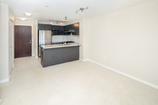 "Photo 5: 208 9500 ODLIN Road in Richmond: West Cambie Condo for sale in ""CAMBRIDGE PARK"" : MLS®# R2389996"