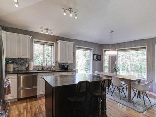 Photo 8: 21 1307 TWP ROAD 540: Rural Parkland County House for sale : MLS®# E4171620