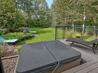 Photo 27: 21 1307 TWP ROAD 540: Rural Parkland County House for sale : MLS®# E4171620