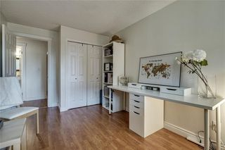 Photo 18: 201 511 56 Avenue SW in Calgary: Windsor Park Apartment for sale : MLS®# C4266284