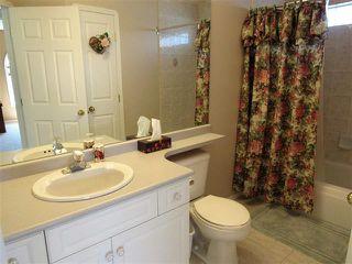 Photo 17: 8918 159A AV NW in Edmonton: Zone 28 House for sale : MLS®# E4171208