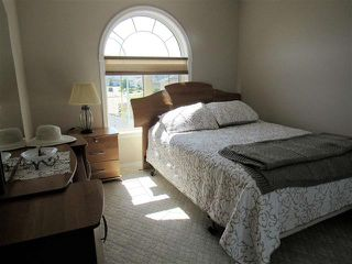Photo 16: 8918 159A AV NW in Edmonton: Zone 28 House for sale : MLS®# E4171208