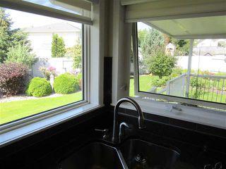 Photo 8: 8918 159A AV NW in Edmonton: Zone 28 House for sale : MLS®# E4171208