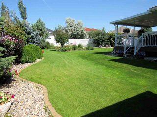 Photo 22: 8918 159A AV NW in Edmonton: Zone 28 House for sale : MLS®# E4171208