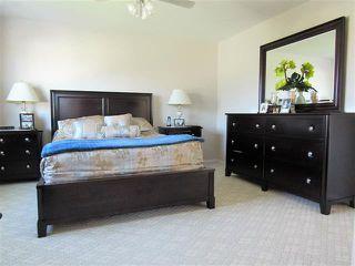 Photo 12: 8918 159A AV NW in Edmonton: Zone 28 House for sale : MLS®# E4171208