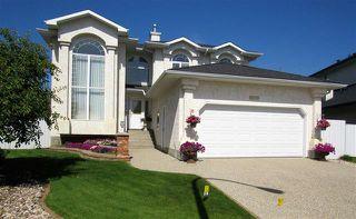 Photo 2: 8918 159A AV NW in Edmonton: Zone 28 House for sale : MLS®# E4171208