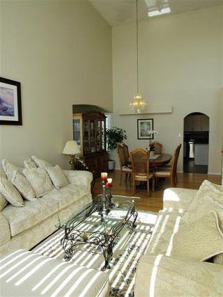 Photo 4: 8918 159A AV NW in Edmonton: Zone 28 House for sale : MLS®# E4171208