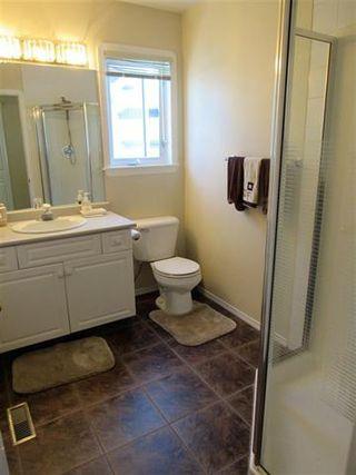 Photo 19: 8918 159A AV NW in Edmonton: Zone 28 House for sale : MLS®# E4171208