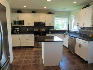 Photo 6: 8918 159A AV NW in Edmonton: Zone 28 House for sale : MLS®# E4171208