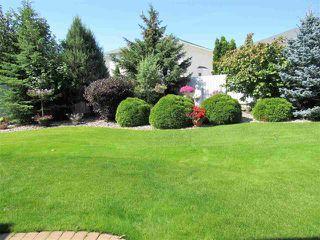 Photo 23: 8918 159A AV NW in Edmonton: Zone 28 House for sale : MLS®# E4171208