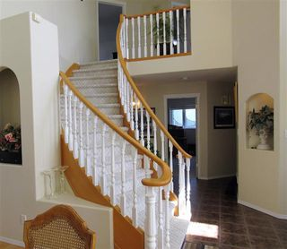 Photo 3: 8918 159A AV NW in Edmonton: Zone 28 House for sale : MLS®# E4171208