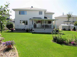 Photo 21: 8918 159A AV NW in Edmonton: Zone 28 House for sale : MLS®# E4171208
