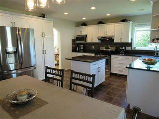 Photo 7: 8918 159A AV NW in Edmonton: Zone 28 House for sale : MLS®# E4171208