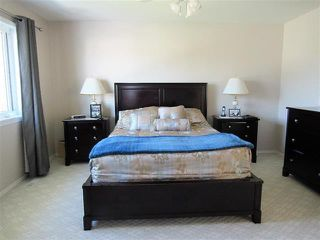 Photo 13: 8918 159A AV NW in Edmonton: Zone 28 House for sale : MLS®# E4171208