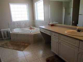 Photo 14: 8918 159A AV NW in Edmonton: Zone 28 House for sale : MLS®# E4171208
