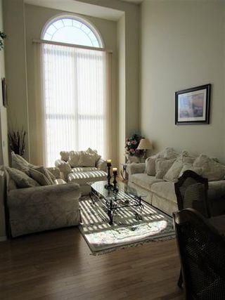 Photo 5: 8918 159A AV NW in Edmonton: Zone 28 House for sale : MLS®# E4171208