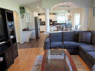 Photo 10: 8918 159A AV NW in Edmonton: Zone 28 House for sale : MLS®# E4171208