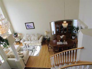 Photo 11: 8918 159A AV NW in Edmonton: Zone 28 House for sale : MLS®# E4171208