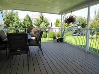 Photo 24: 8918 159A AV NW in Edmonton: Zone 28 House for sale : MLS®# E4171208