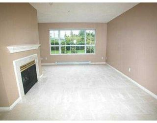 "Photo 3: 103 2990 PRINCESS CR in Coquitlam: Canyon Springs Condo for sale in ""MADISON"" : MLS®# V557495"