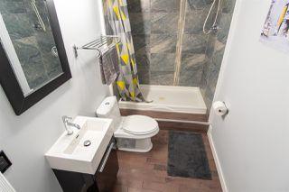 Photo 26: 8316 42 Avenue in Edmonton: Zone 29 House for sale : MLS®# E4183614