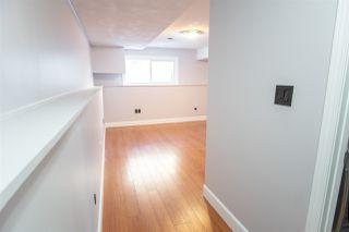 Photo 25: 8316 42 Avenue in Edmonton: Zone 29 House for sale : MLS®# E4183614