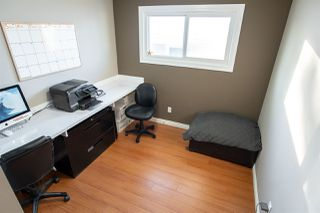 Photo 18: 8316 42 Avenue in Edmonton: Zone 29 House for sale : MLS®# E4183614