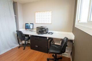 Photo 19: 8316 42 Avenue in Edmonton: Zone 29 House for sale : MLS®# E4183614